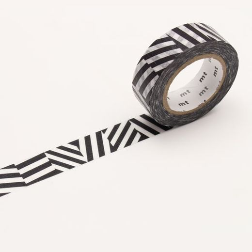 MT Masking tape - Seesaw
